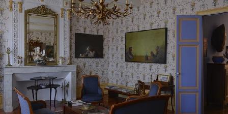 La Garlande La Garlande, Chambres d`Hôtes 32380 (Sa)