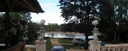 Gite Chambres D'hôtes de Loire