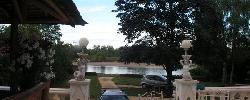 Chambre d'hotes Chambres D'hôtes de Loire