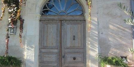 Votre chambre à La Demeure de La Coste pour un séjour privilégié Votre chambre à La Demeure de La Coste pour un séjour privilégié, Chambres d`Hôtes Vieux (81)