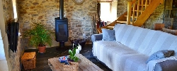 Bed and breakfast Aux Plaisirs de Dieusse