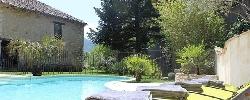 Cottage Bastide du Vieux Chêne