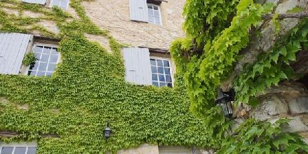 Bastide du Vieux Chêne Bastide du Vieux Chêne, Chambres d`Hôtes Condorcet (26)