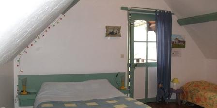 L'Etable de La Broche A Rotir L'Etable de La Broche A Rotir, Chambres d`Hôtes 76400 (TO)