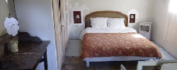 Bed and breakfast Les Chambres D'Élise
