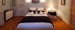 Bed and breakfast La Belle Minervoise
