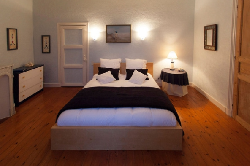 Chambres d'hotes Aude, ...