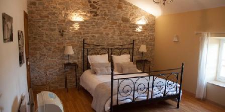 La Belle Minervoise La Belle Minervoise, Chambres d`Hôtes Saint Frichoux (11)