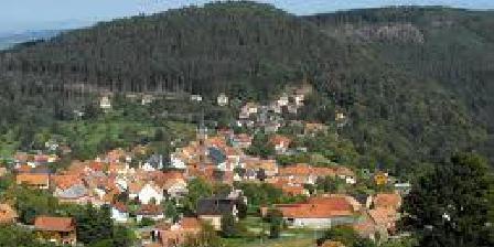 Gite Dans Village Gite Dans Village, Gîtes Grendelbruch (67)