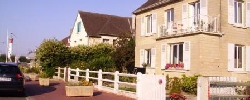 Gite The Lighthouse B&B