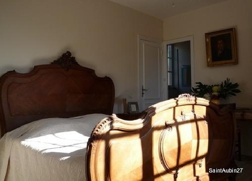 Chambre d'hote Eure - La Maison de Gabrielle, Chambres d`Hôtes Doudeauville En Vexin (27)