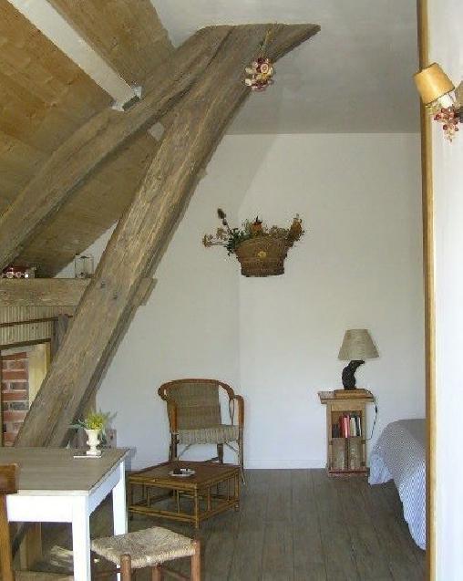 Chambre d'hote Aube - Lelmer Chambre D'Hôtes, Chambres d`Hôtes Lignières (10)