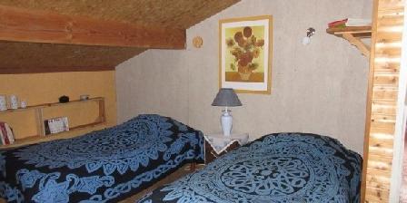 Accueil Accueil, Chambres d`Hôtes Villarzel Du Razès (11)