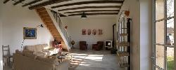 Chambre d'hotes Domaine Maison Dodo - Chambres & Table D'hotes - Bergerac - Lamonzie Saint Martin