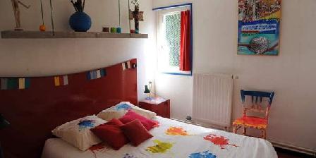 Gorodka Gorodka, Chambres d`Hôtes Sarlat La Caneda (24)