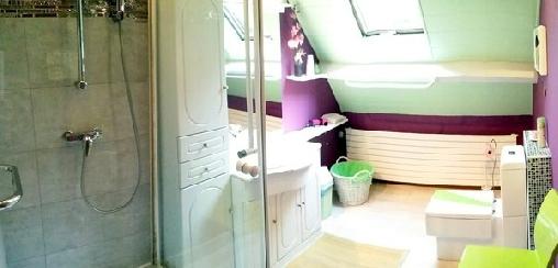 Chambres D' Hôtes Josy à Flesselles Amiens Picardie, Chambres d`Hôtes Flesselles (80)