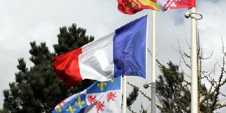 Chambres D' Hôtes Josy à Flesselles Amiens Picardie Chambres D' Hôtes Josy à Flesselles Amiens Picardie, Chambres d`Hôtes Flesselles (80)