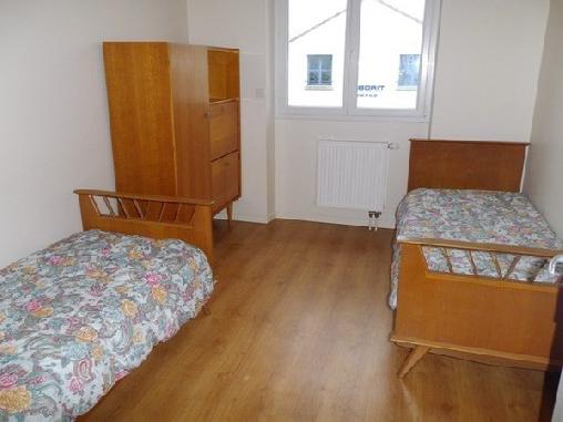 Norkiouse Duplex, Chambres d`Hôtes Rezé (44)