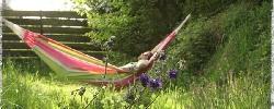 Location de vacances La Fontaine Airmeth - Chambres Hôtes Centre Bretagne Vallée du Scorff