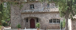 Bed and breakfast La Palatine