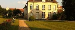 Chambre d'hotes Domaine De La Vallière