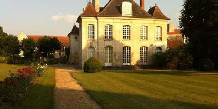 Domaine De La Vallière Domaine De La Vallière, Chambres d`Hôtes Tancrou (77)