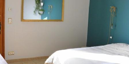 Ma Chambre à La Campagne Ma Chambre à La Campagne, Chambres d`Hôtes Saint Martin De Fressengeas (24)