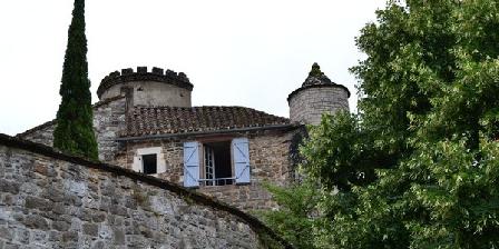 Le Petit Canard Le Petit Canard, Chambres d`Hôtes St Jean De Marcel (81)