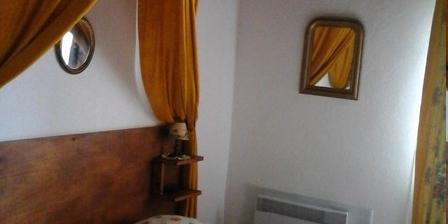 Las Fittes de Naout Las Fittes de Naout, Chambres d`Hôtes Le Mas D'azil (09)