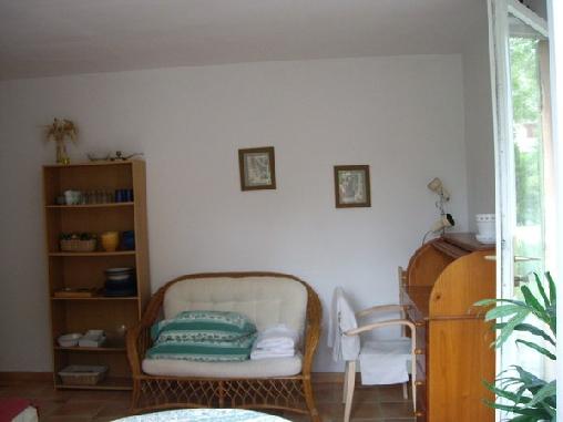 Chambres d'hotes Alpes Maritimes, ...