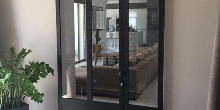 Chez Séverine Et Arno Chez Séverine Et Arno, Chambres d`Hôtes 20221 (Sa)