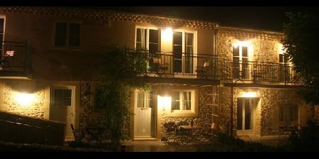 Au Moulinmariman & Spa-zenergy Au Moulinmariman & Spa-zenergy, Chambres d`Hôtes Allan (26)