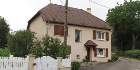 Chambre D'hôtes Beaulieu à Ougney (jura) - Le Barboux (39) Chambre D'hôtes Beaulieu à Ougney (jura) - Le Barboux (39), Chambres d`Hôtes Ougney (39)