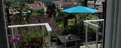 Bed and breakfast La Cadanise