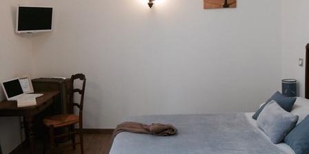Chambres D'hôtes Terre En Vue Chambres D'hôtes Terre En Vue, Chambres d`Hôtes La Rochelle (17)