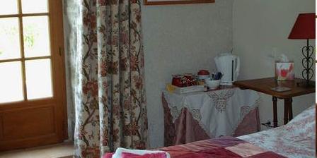 Le Petit Figuier Le Petit Figuier, Chambres d`Hôtes Altillac (19)