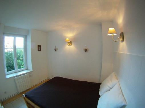 Chambre d'hote Vosges - GITE PLEIN CENTRE, Chambres d`Hôtes Gerardmer (88)