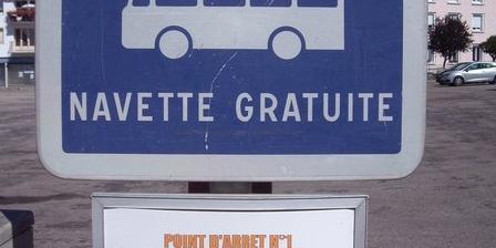 GITE PLEIN CENTRE GITE PLEIN CENTRE, Chambres d`Hôtes Gerardmer (88)