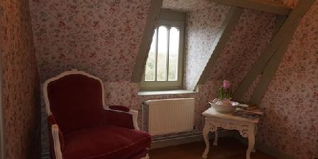 La Closeraie La Closeraie, Chambres d`Hôtes Wimille (62)