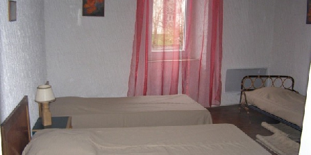 Maison De Vacances Le Faubourg Maison De Vacances Le Faubourg, Chambres d`Hôtes Le Mas D'azil (09)