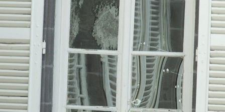 Les Terrasses de Massillon Les Terrasses de Massillon, Chambres d`Hôtes Riom (63)