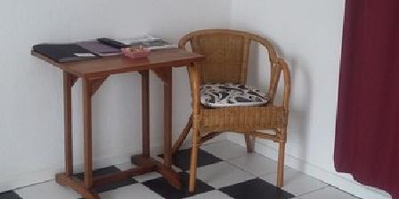 Les Bergenots Les Bergenots, Chambres d`Hôtes Beaucourt (90)