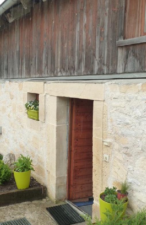 Gite Dans Ferme Comtoise Haut Doubs, Gîtes Grand Combe Chateleu (25)