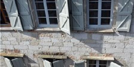 La Pélisserie - Chambres D'hôtes De Charme La Pélisserie - Chambres D'hôtes De Charme, Chambres d`Hôtes Saint Antonin Noble Val (82)