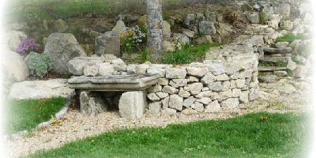 Orée de Marmeloux Orée de Marmeloux, Chambres d`Hôtes Sainte Catherine (63)