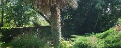 Gite Village Lesquégué