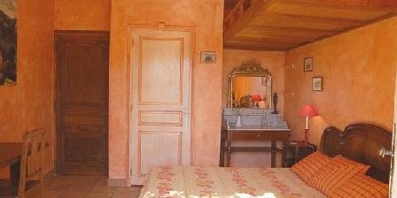 La Figuiere La Figuiere, Chambres d`Hôtes Le Beausset (83)