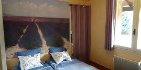 Chambres D'Hotes Naturistes La Fenouillère Chambres D'Hotes Naturistes La Fenouillère, Chambres d`Hôtes Brignoles (83)