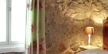 L'envolée L'envolée, Chambres d`Hôtes Belvianes Et Cavirac (11)