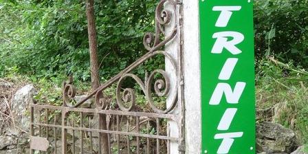 La Trinité La Trinité, Chambres d`Hôtes Meounes Les Montrieux (83)